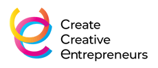 Create Creative Entrepreneurs  Project
